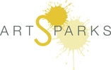 Artsparks Foundation